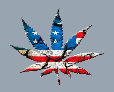 is cbd legal in nebraska 2019