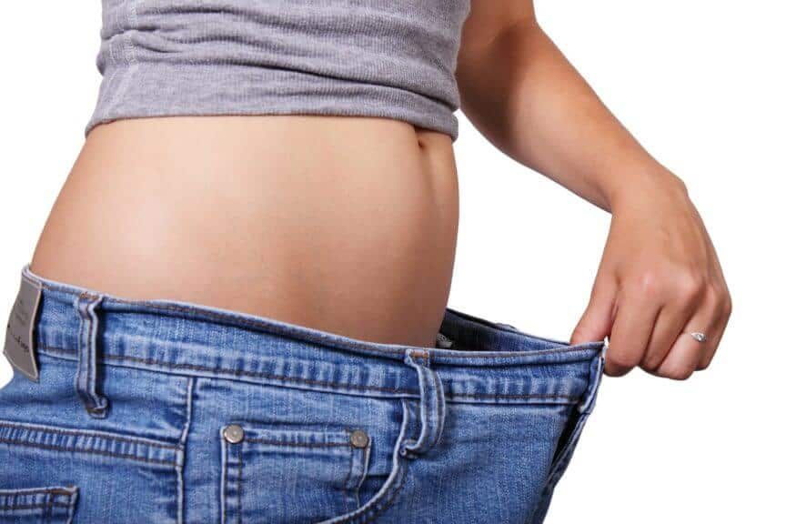 Can CBD be Used for Weight Loss? Doctors weigh in - [Updated