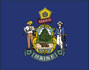 Maine CBD and Marijuana Laws - [Updated 2019]