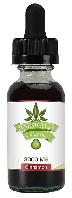 The 15 Best CBD / Hemp Oil Products on Amazon - [2019]
