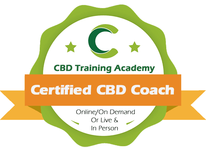 5 Best CBD Certification Courses - CBD Education Online