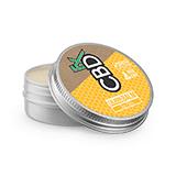 CBDFX cream